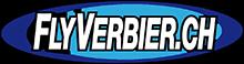 Flyverbier - Centre parapente Verbier, Verbier Paragliding center