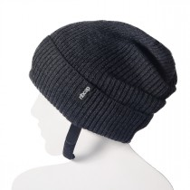 ribcap-lenny-anthracite-large